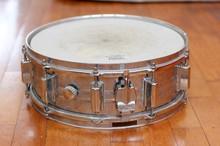 Pearl D4514
