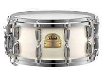 Pearl DC1465 Dennis Chambers Signature Snare