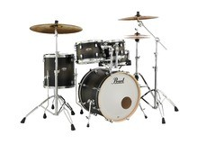 Pearl DMP905 Decade Maple