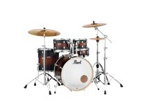 Pearl DMP925F Decade Maple