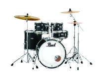 Pearl DMP925S Decade Maple
