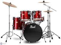 Pearl Export EX Series