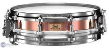 "Pearl FREE FLOATING 14""X3,5"" cuivre rouge"