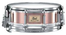 """Pearl FREE FLOATING 14""""X5"""" cuivre rouge"""