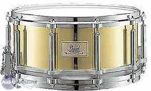 "Pearl FREE FLOATING 14""x6,5"" LAITON"