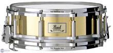 Pearl FREE FLOATING 14x5 CUIVRE