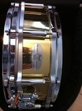 Pearl FREE FLOATING Brass 14X5 LB1450
