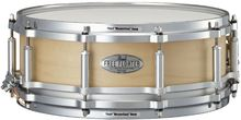 Pearl FTMM1450 Free Floating Maple Snare 14x5