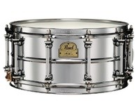 Pearl IP1465 Ian Paice Signature Snare