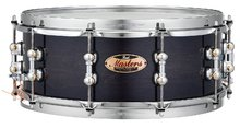 Pearl Masters Maple Reserve Mct 1465 sc-339