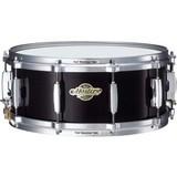 Pearl MCX1455SC