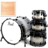 Pearl MMP 924XP - Natural Maple