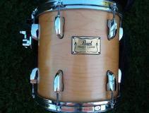 Pearl MMX tom 10