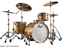 Pearl MPL 924XP - Matte Natural