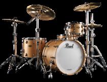 Pearl MPL 924XP - Matte Natural