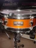 Pearl piccolo 13x3