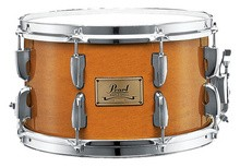 Pearl Piccolo M1270 Natural Wood