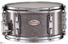 """Pearl Reference 13x6.5"""" Bois"""