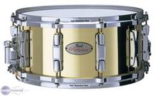 """Pearl Reference 14?x6.5"""" Cuivre"""