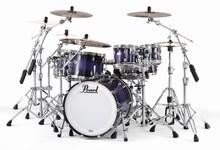 Pearl RF 924XEP - Purple Craze