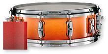 Pearl RF1365SC155 Snare
