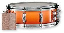Pearl RF1365SC192 Snare