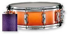 Pearl RF1365SC193 Snare