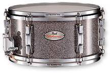 Pearl RF1365SC194 Snare