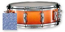 Pearl RF1365SC195 Snare