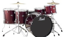 Pearl Roadshow RS525WFC/C