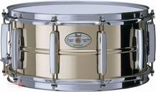 "Pearl SensiTone Elite Phosphor Bronze Snare 14x6.5"""