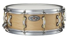 Pearl SensiTone Premium Maple Snare 14x5