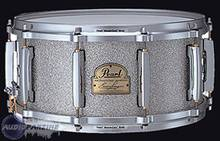 """Pearl Signature Eric Singer 6,5""""x14"""""""