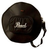 Pearl Travel Conga bag