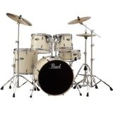Pearl Vision VB Rock 22 - Ivory