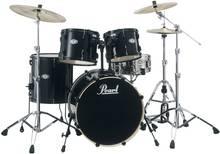 Pearl Vision VX Fusion 22 - Black
