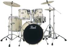 Pearl Vision VX Fusion 22 - Ivory