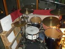 Pearl xpk