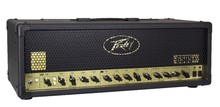 Peavey 50th Anniversary 6505 Plus head