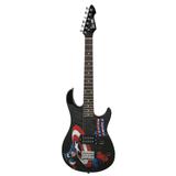 Peavey Captain America 3/4 Rockmaster