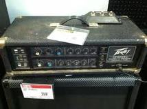 Peavey Citation