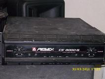 Peavey CS3000G
