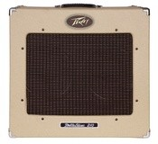 Peavey Delta Blues 210 [2013-Current]