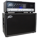 Peavey invective.212 Cabinet