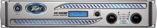 Peavey IPR DSP 1600