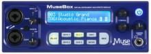 Peavey MuseBox