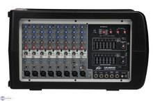 Peavey XR 8600
