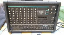 Peavey XRD 680S