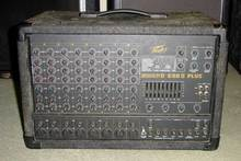 Peavey XRD 680S Plus