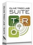 Pemard Mediterranean Acoustics Olive Tree Lab Suite 4